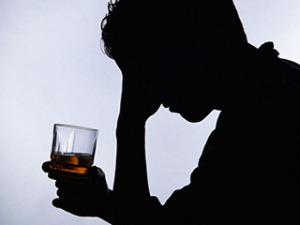Люди бросившие пить